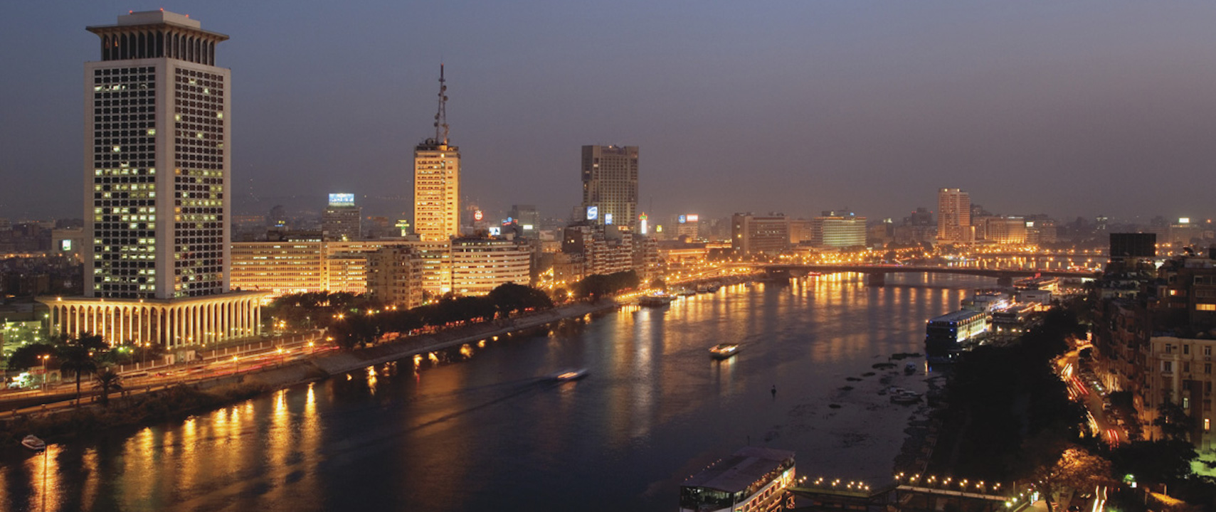 8 Day Cairo (3) and river Nile Cruise (4) / Premium Private tour